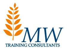 MW Training Consultants